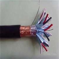 KJVVPR屏蔽电缆