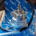 AFM60A-S4IB018x12德国SICK施克夹紧法兰实心轴编码器