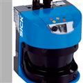 LMS511-10100S02德国SICK施克红外线测量传感器工作