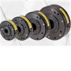 薄膜吹塑机ASA-RT张力传感器应用-希而科