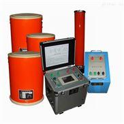 变频串联谐振耐压试验装置 仪器现货