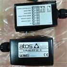 阿托斯ATOS数字式放大器相关的产品介绍