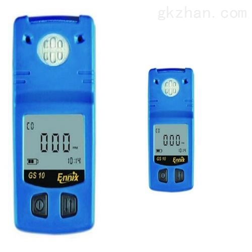 便携式氨气浓度报警器 仪表