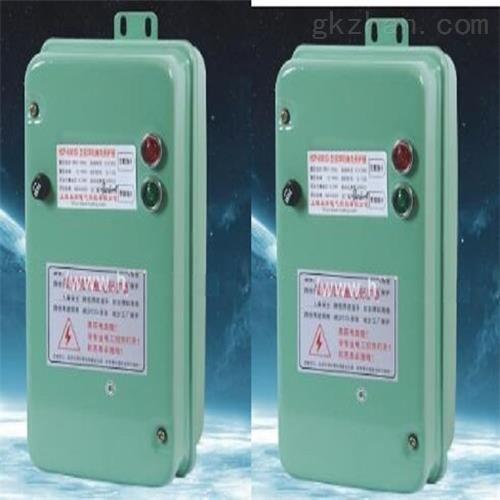 电焊机保护器 仪表