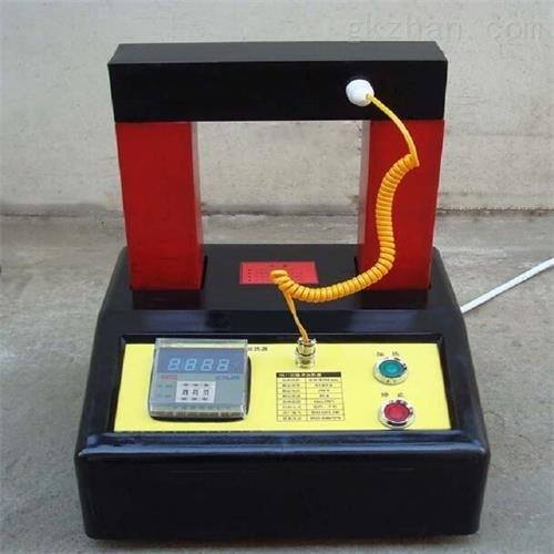 数控轴承加热器 仪表