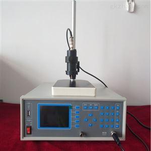LST-331四探针方阻电阻率测试仪