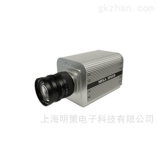 进口高速摄像机