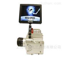 高速摄像机每秒多少帧