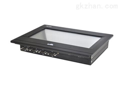 10.1寸高亮显示屏ARM架构工业平板电脑 PPC-1012