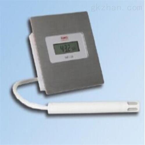 凯茂温湿度变送器 仪表