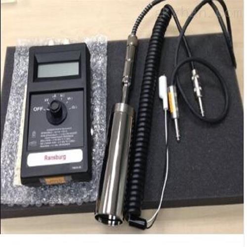 油漆电导率仪 仪表
