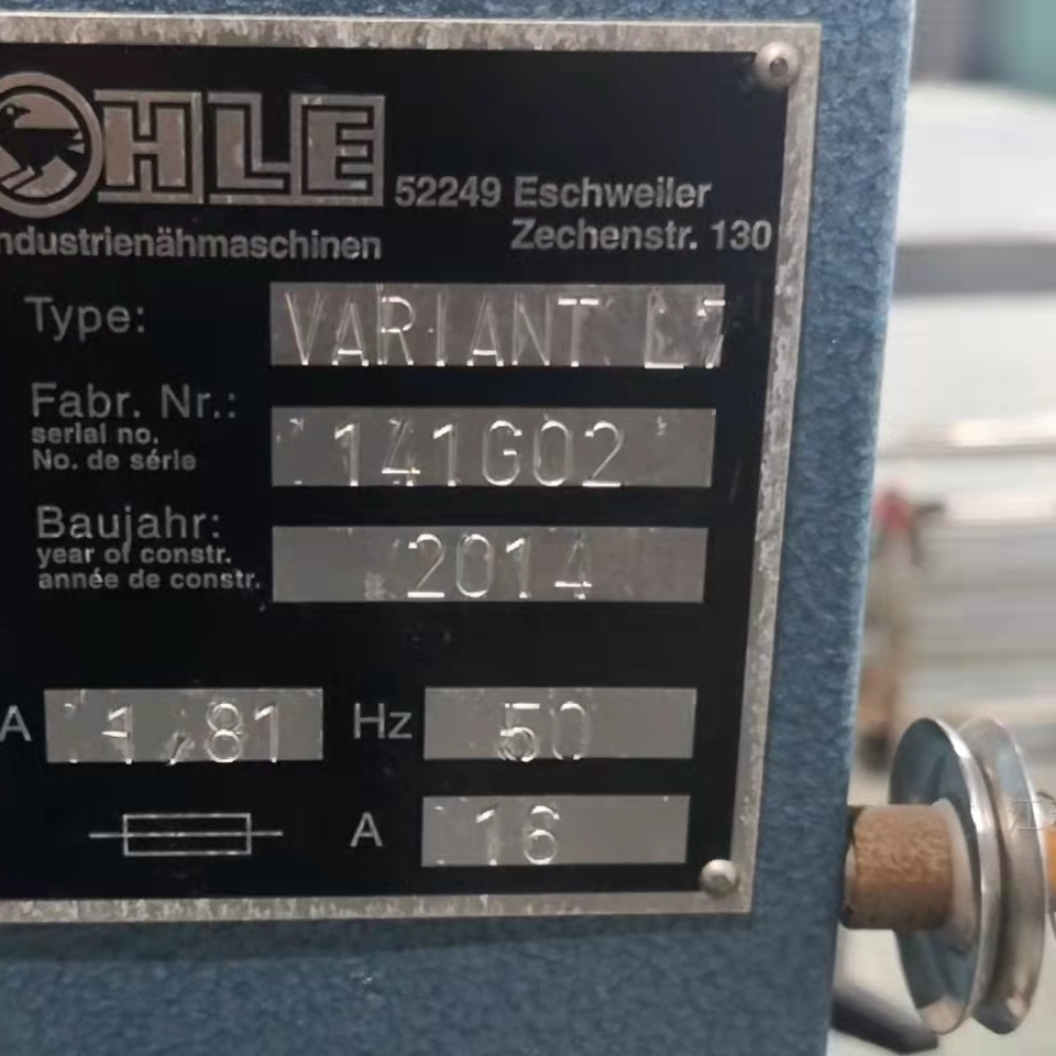 德国进口B+B传感器FLW-122