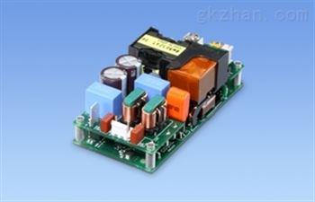 GMA300F系列工业电源GMA300F-24 GMA300F-12