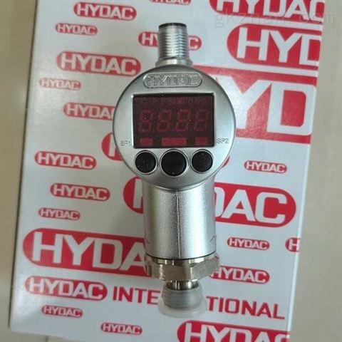 德国贺德克位置传感器,HYDAC性能特点