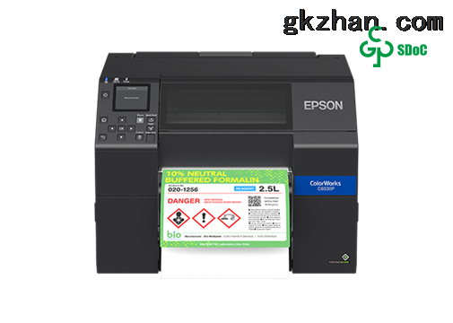 https://epson.com.cn/resource/images/Product/05/05e7d951-3bb7-423a-8ed2-91afe07eef9c/505x360-2.png