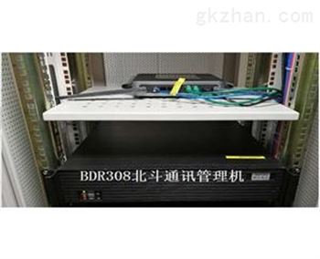 BDR308管理机