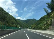 广州南沙印发自动驾驶创新发展若干意见