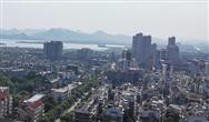 预见2021:《2021年中国SAAS产业全景图谱》