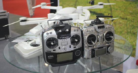 热点快评:美国批准全自动商业无人机飞行