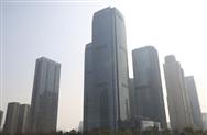 小米携手华为入选2021全球百强创新机构