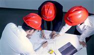 董明珠:格力正在打造5G无人化工厂