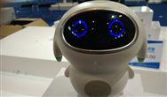 麻省理工科学家赋予机器人超人般感知能力