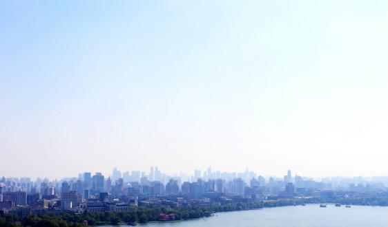 IDC中国金融云市场报告:阿里、腾讯、京东云等位居前五