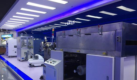 2021年中国化工传感器行业市场规模及发展前景分析