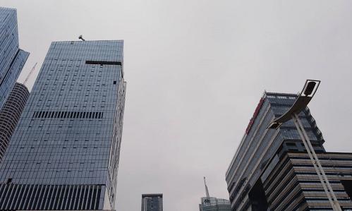 早新闻:韩国计划抢占6G先机;鸿蒙新一轮内测招募启动