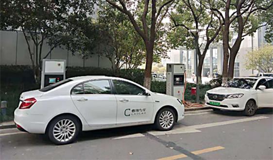 2021年中国无人驾驶汽车行业市场现状与发展前景分析