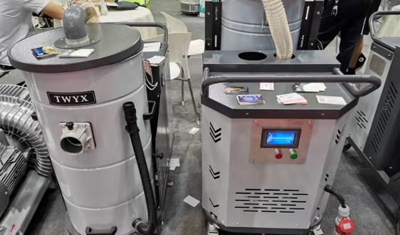七部门联合印发机器人高质量发展方案,到2025年,销售收入突破800亿!
