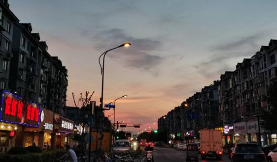 愛立信希望融入新的5G無線電用于街景