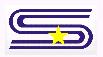 武漢航天星科技有限公司
