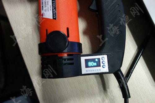SGDD数显电动螺栓扳手图片