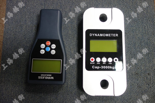标准负荷测量仪