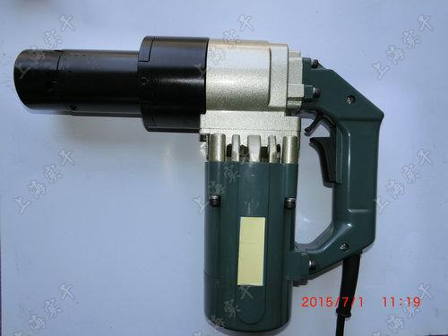 SGNJ电动扭力扳手