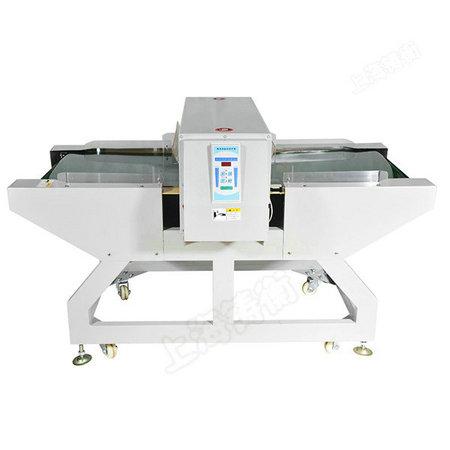 豆腐干食品属检测仪