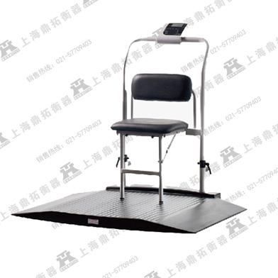 ,医用轮椅体重秤