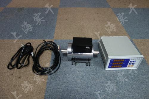 动态数显扭矩测试仪_数字扭矩测试仪_扭力测试仪