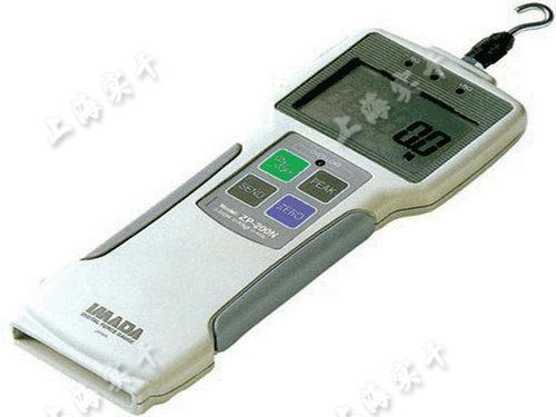 5N压力测力仪图片