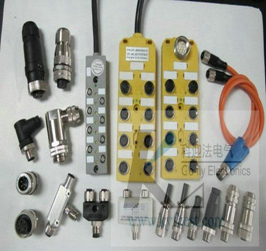 我们生产的每一只产品出厂之前都必须经过严格的检测。产品镀金工艺保证信号的传输。特殊产品我们还可以接受用户特殊需求定制。以下我们简单介绍下profibus总线系统()相关知识。