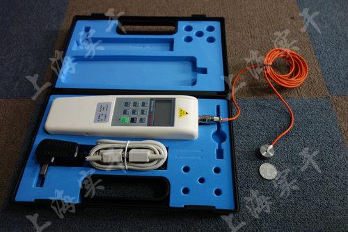 数显微型压力仪