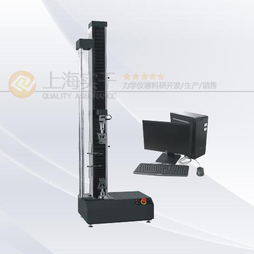液晶数显型单柱新葡的京集团350vip