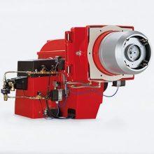 Multiflam技术燃烧器