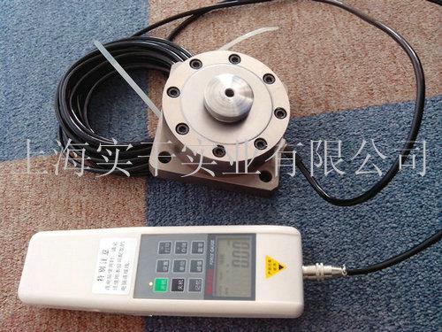 3KN测力仪图片