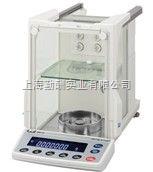 电子精密天平,BM-252自动微量分析天平,AND日本原装进口天平价格