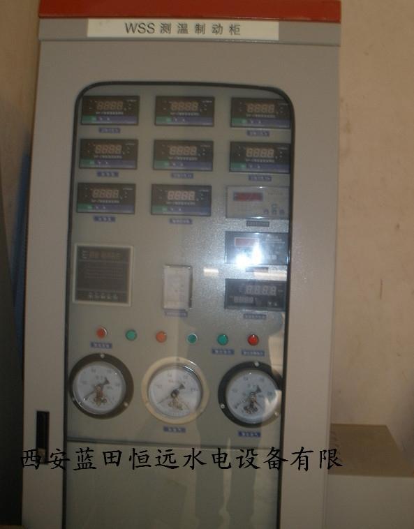 机械.JPG