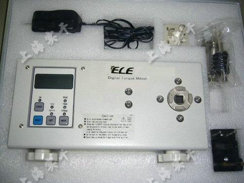SGHP风批扭力测量仪