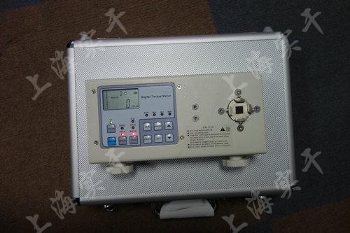 SGHP螺钉扭矩检测仪