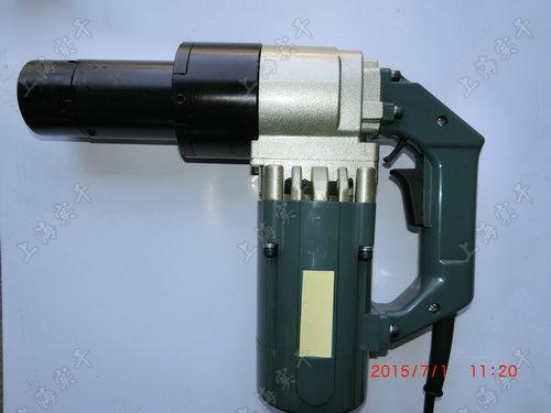   <strong><strong>厂房安装专用可调扭力电动扳手,700N.m电动可调扭力扳手车辆装配专用</strong></strong>